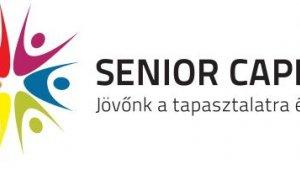 Senior Capital