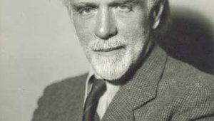 Kodály Zoltán az 1930-as években