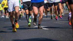 Budapest Maraton - Több mint 25 ezer induló várható